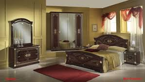 Italian Bedroom Furniture London Adams Furniture Store Italian