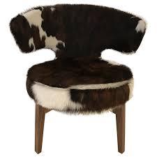 furniture fabulous zebra print chairs for sale animal print