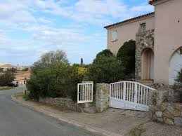 chambre d hotes ile rousse et environs vente de maisons à l ile rousse 2b maison à vendre