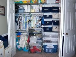 home design store in ta fl baby closet organizer ikea reader space sweet baby storage home