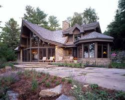 best 25 cedar homes ideas on pinterest log cabin plans linwood