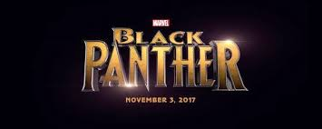 marvel gives names and release dates to nine phase 3 movies