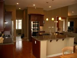 best kitchen lighting breakfast bar lights suspended light island