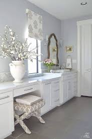 bathroom wallpaper ideas uk bathroom bathroom mirror ideas bathroom closet ideas bathroom