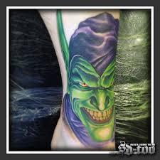 san diego tattoo artist directory sd too com gabriel mata
