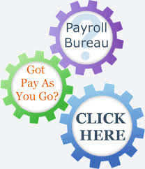 bureau workers comp payroll workers compensation