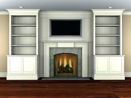 wall entertainment center with fireplace a center with fireplace wall units entertainment unit white wooden cabinet