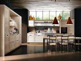 cuisine d t moderne cuisine d t moderne une cuisine duextrieur estce un luxe la