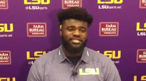 what s lsu up to on thanksgiving tigers find time to feast amid
