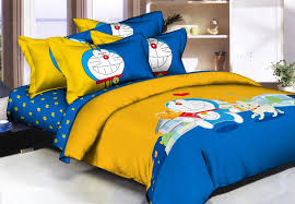 childs bedroom decorating child s bedroom cute beautiful doraemon theme