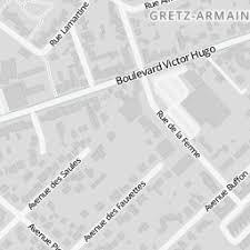 siege social leader price retail leader price investissement à gretz armainvilliers sur