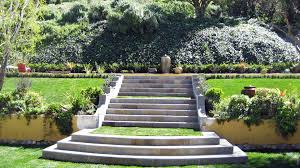 los angeles new york and palm springs landscaping