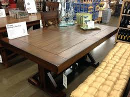 old dining table for sale extending kitchen tables old wooden kitchen tables for sale