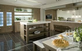 fabricants de cuisines meubles de cuisine modèles et marques des fabricants