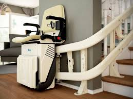 employ fast stair lift installation services in boalsburg pa