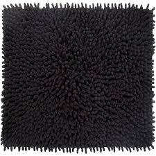 Black And White Braided Rug 100 Bathroom Rug Ideas Amazon Com Interdesign Microfiber