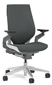 Best Leather Desk Chair Most Comfortable Office Chair 17 Best Office Chair 2017 Ct