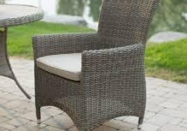 lloyd flanders patio furniture best of cushion soft and fort lloyd