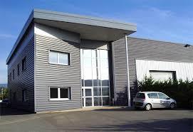 bureaux industriels bureaux bonhomme batiment industriel bonhomme bâtiments industriels
