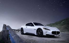 maserati granturismo convertible blue maserati granturismo wallpapers wallpaper cave