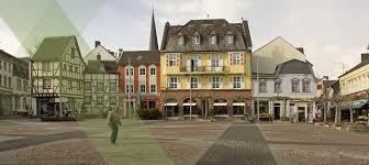 Immobilienangebote Immobilienangebote Kreisstadt Euskirchen