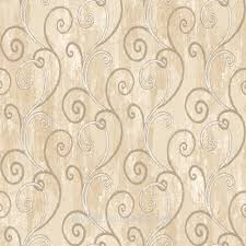 jeddah wallpaper jeddah wallpaper suppliers and manufacturers at