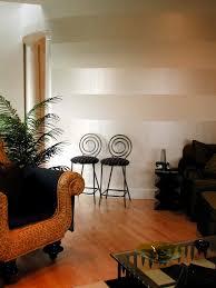 interior design best interior metallic wall paint beautiful home