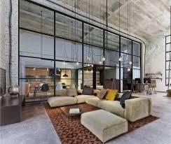 Urban Loft Style - 625 best 058 ea lofts images on pinterest architecture lofts