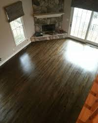 floor chion hardwood flooring on floor throughout li
