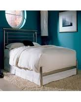 it u0027s on christmas shopping deals on silver metal beds