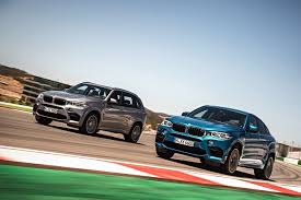 Bmw X5 Generations - bimmerboost official here are the next generation 2016 f85 x5m