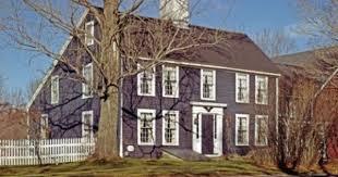 Saltbox House Plans Designs 122 Best Saltbox Houses Images On Pinterest Saltbox Houses