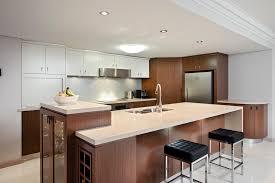 kitchen room design pretty small dinette sets in kitchen