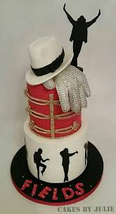 cakes by julie home facebook