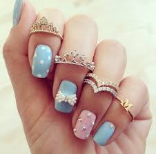 rings girl images Jewels ring crown ring cute crown ring jewelry rings girl jpg