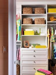 organizing closets 103 best closets images on pinterest dresser cabinets and home