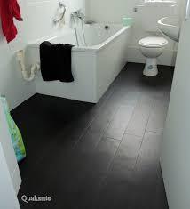 pvc boden badezimmer 3d bodenbeläge verwandeln badezimmer in ozean moderne