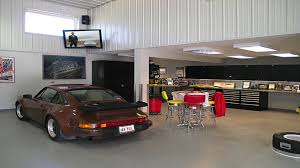 awesome car garages 14 insanely cool car garage designs cool garage designs great 24