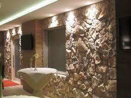 steinwand im wohnzimmer anleitung 2 steinwand selber bauen home design ideas