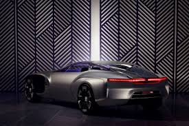 sports cars 2017 2017 new cars coming out u0027 u00272017 renault coupe corbusier u0027 u0027 u2013 new