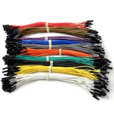 dupont wire color jumper canada best selling dupont wire color