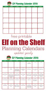 elf on the shelf thanksgiving elf on the shelf planning calendar the resourceful mama