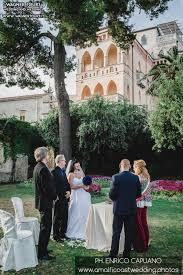 local wedding planners 24 best wedding images on italian