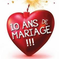 11 ans de mariage fabienne au théâtre dans 10 ans de mariage du 11 décembre au 13
