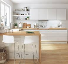 but fr cuisine image but fr is image but ambiance cuisine loft 574x542 cui 574x542