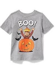 cool toddler shirts navy