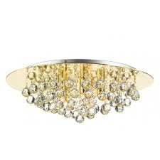 ceiling argos ceiling light