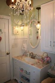 938 best shabby chic bathrooms images on pinterest shabby chic