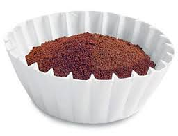 coffee filter uses 25 household uses for coffee filters belly bytes