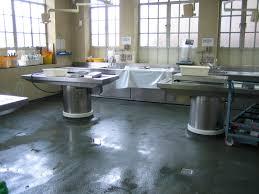 belzona 5231 sg laminate epoxy floor coating